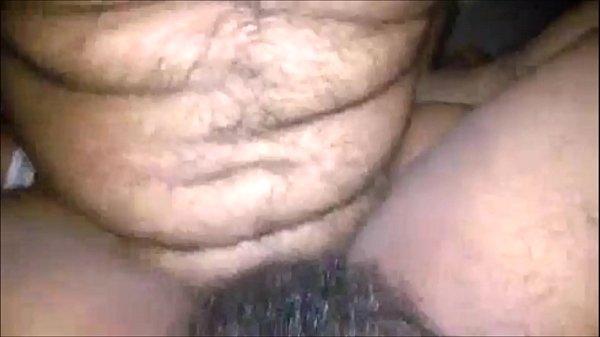 பிசவரம் ஃபாரெஸ்ட் நடுவில் கதலி ஹேரீ புஸீ ஸெக்ஸ்